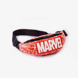 Поясная сумка Marvel 4