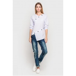 Рубашка 6212