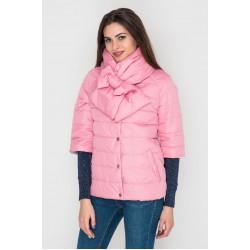 Куртка 7014