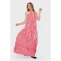 Платье 2263