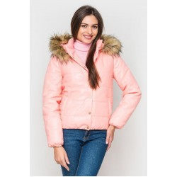 Куртка 7006