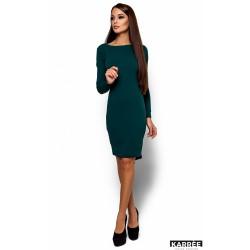 Платье Амарино