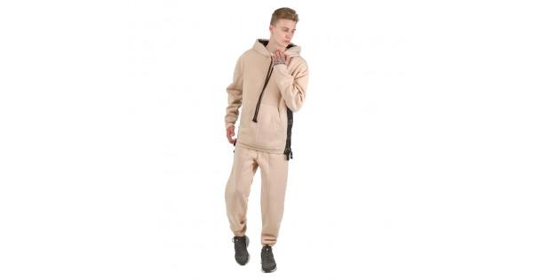 ddf86a8eac26 ᐈ Мужской спортивный костюм купить в Украине • Интернет-магазин Gro-Gro Shop