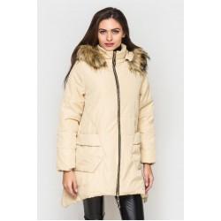 Куртка 7010