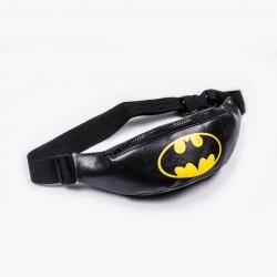 Поясная сумка Batman (DC)
