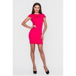 Платье 2232