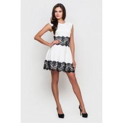 Платье 2214