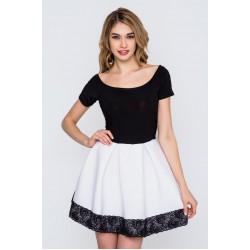 Платье 2162