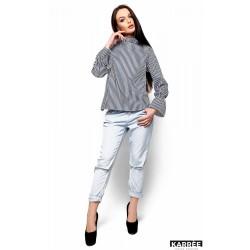 Блуза Перу