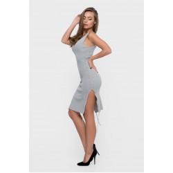 Платье 2279