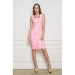 Платье 2191