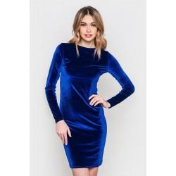 Платье 2208