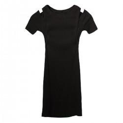 Платье Chloe Bistre