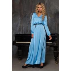 Платье 2140