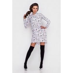 Платье 2239