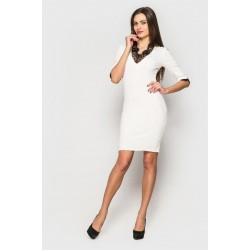 Платье 2220