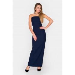Платье 2259
