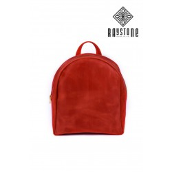 Рюкзак mini 801-1