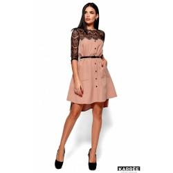 Платье Айлин