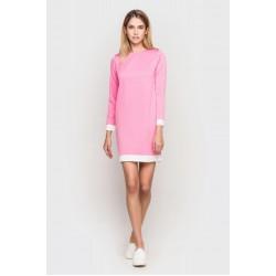 Платье 2067