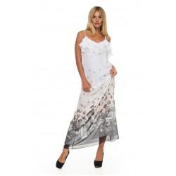 Платье 2198