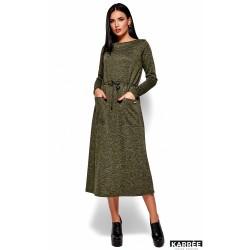 Платье Николетта