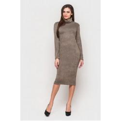 Платье 2221