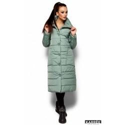 Куртка Альма