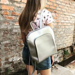 Женский рюкзак TRUMP