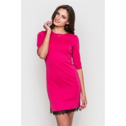 Платье 2212