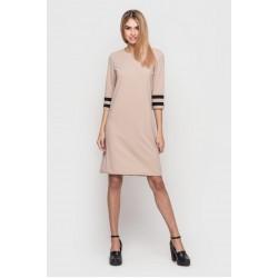 Платье 2205