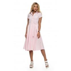 Платье 2195
