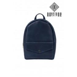 Рюкзак mini 802-1