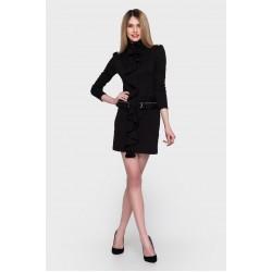 Платье 1380