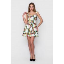 Платье 2188