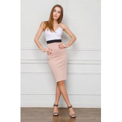 """Платье """"Vanessa"""" 2014"""