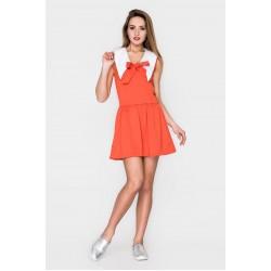 Платье 014181