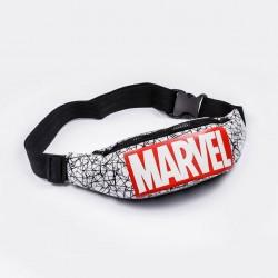 Поясная сумка MARVEL