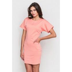 Платье 2213