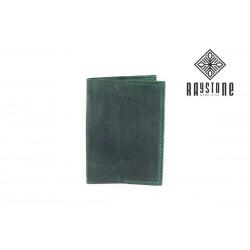 Обложка для паспорта 122-3
