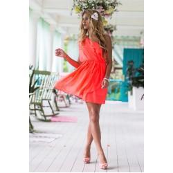 Платье 2053