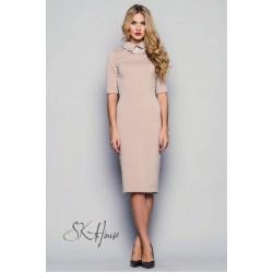 "Платье ""RICCI"" 01095"