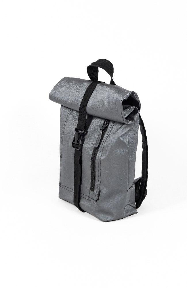 Рюкзак rolltop фото