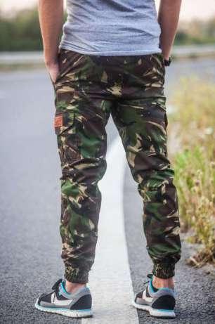 Мужские брюки недорого купить с доставкой