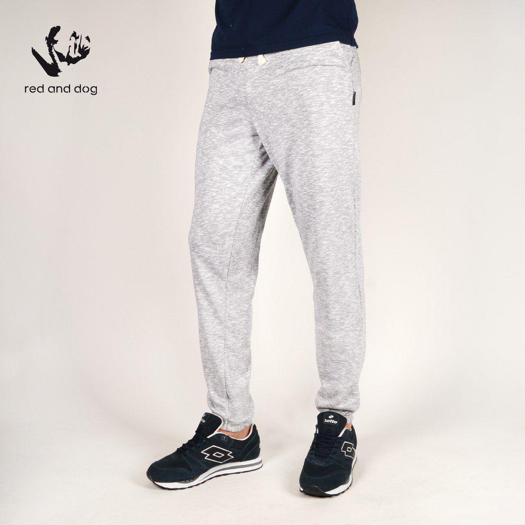 c7071a63 Купить спортивные штаны мужские в Украине недорого