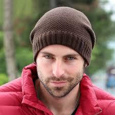 Мужская шапка купить в Украине в интернет-магазине